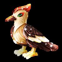 Woodpecker Epic