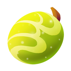 File:Spell Melons.png