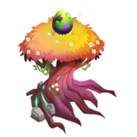 EggZombee