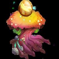 Enchantalope Egg