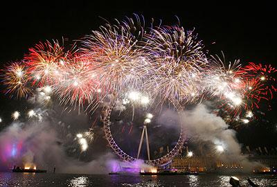 File:London fireworks.jpg