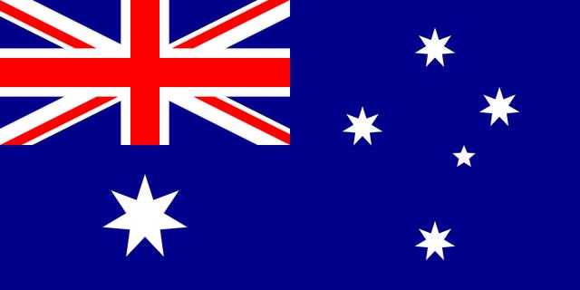 File:Flag of Australia .png