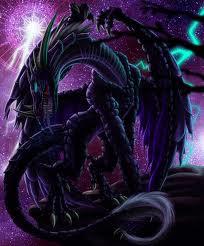 File:Dragon .jpg