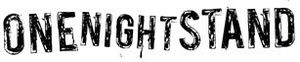 300px-One Night Stand logo