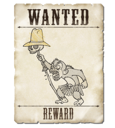 File:Wanted furious george.png