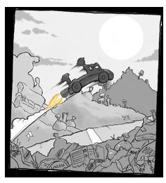 File:Mattress racer rocket activated.png