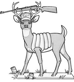 File:Majestic north elanthian redneck deer.png
