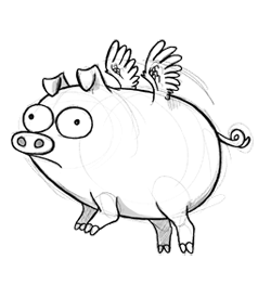 File:Run of the mill porkin.png