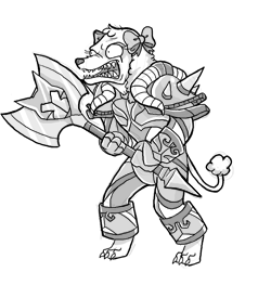 File:Furry warrior.png