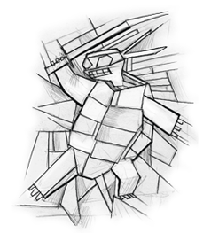 File:Cubist turtle.png