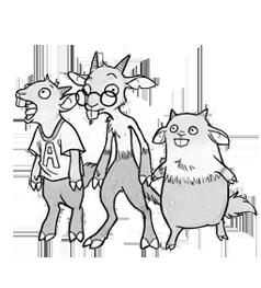 File:Surprisingly few goat headed freaks.png