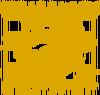 Journal quest stamp breadbasket