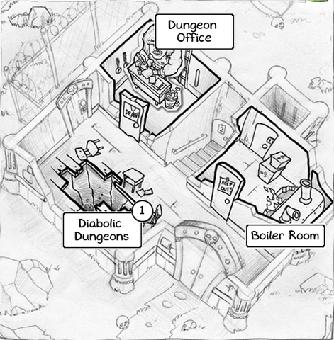 File:Detention dungeon.png