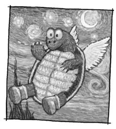 File:Impressionable turtle koopa.png