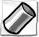 File:Metallic Casing.png