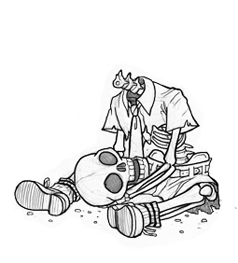 File:Dead student.png