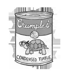 File:Postmodern turtle.png