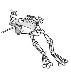 File:Frog legs.png