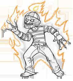 File:Kruddy frueger flaming.png