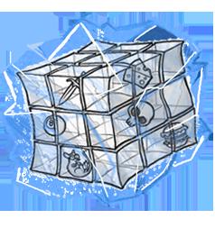 File:Frozen gelatinous harubiks cube.png