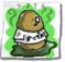 Quee Potato Achiev