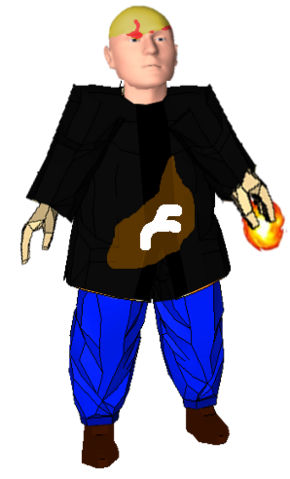 File:DREW 3d (failed attempt).png