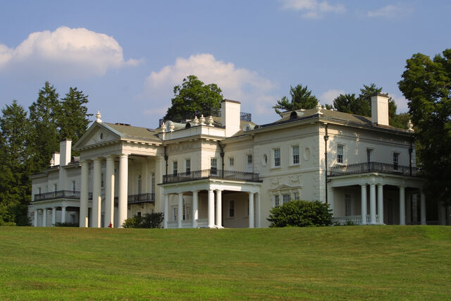 File:House Of Anastasia or Mansion Of Anastasia.jpg