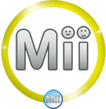 File:MPWii U Mii icon.png