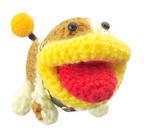 Nintendo-yoshis-wooly-world-2