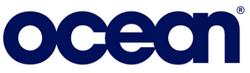 Ocean Software 2015 logo