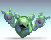 File:Reuniclus.png