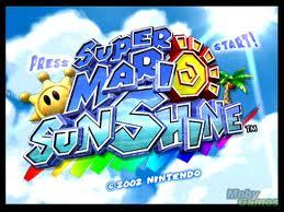 File:Super Mario Sunshine.png