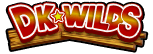 DKWilds-MSS