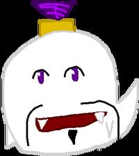 Emperorboo
