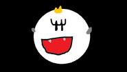 KingBooFantendo