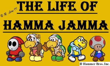 File:Life of Hamma Jamma Title copy.jpg
