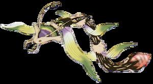 SSSkytail