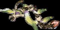 Skytail