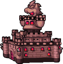 File:Shrowsercastle.png