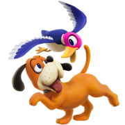480px-Duck Hunt SSB4 Render