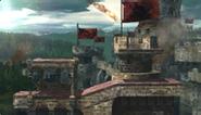Castle SiegeV
