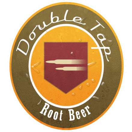 File:DoubleTapRootBeer.png