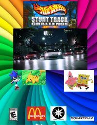 Hot-Wheels-stunttrackchallenge2015