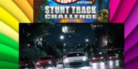 Hot Wheels Stunt Track Challenge (2015 video game)
