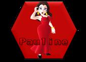 Pauline MKC