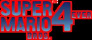 Super Mario Bros. 4ever