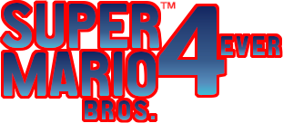 File:Super Mario Bros. 4ever.png