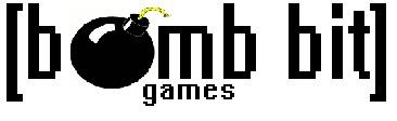 Bomb bit games