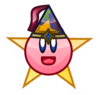 KirbyBombIcon