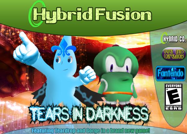 File:TearsofDarknessBox.png